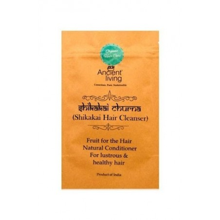 Ancient Living Shikakai Hair Cleanser