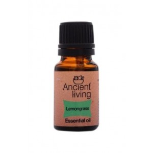 Ancient Living Lemongrass Essential Oil