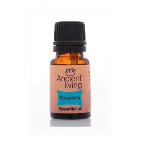 Ancient Living Rosemary Essential Oil