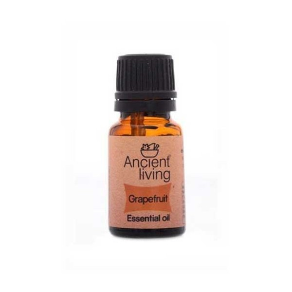Ancient Living Grape Fruit Essential Oil