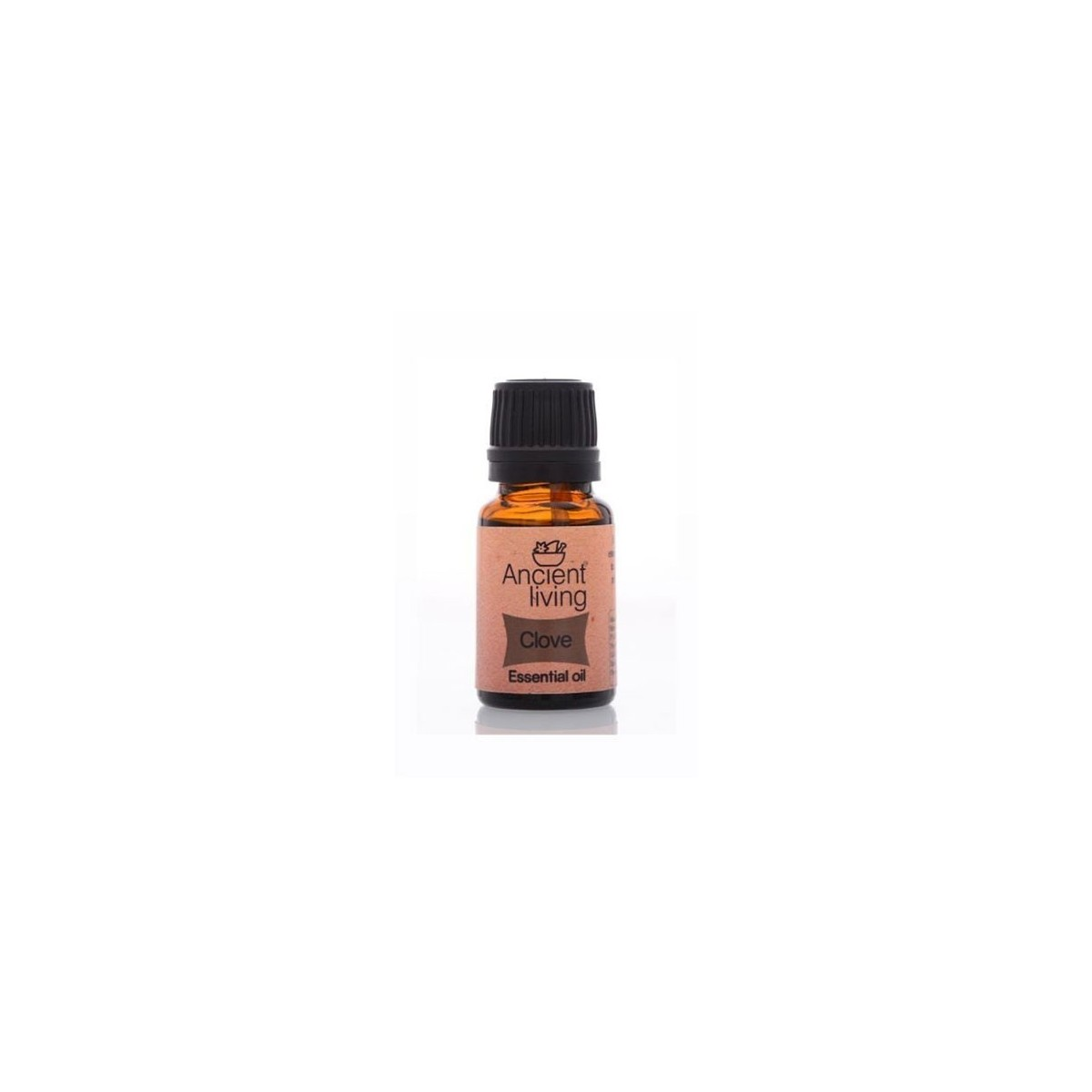 Ancient Living Oral Clove Essential Oil