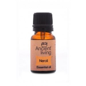 Ancient Living Neroli Essential Oil