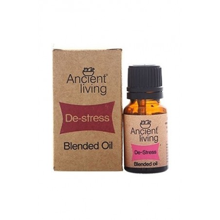 Ancient Living De-Stress Blended Oil