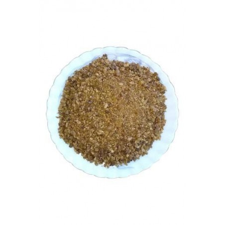Bageera Palm Candy(800 gms)