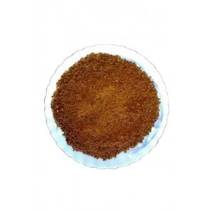 Bageera Palm Sugar(800 gms)