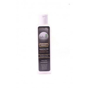 Rustic Art - Serenity Biodegradable Color Care Shampoo