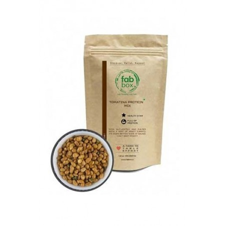 FabBox Tomatina Protein Mix