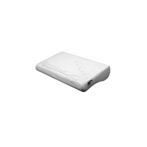 Viaggi Cervical Memory Foam Pillow
