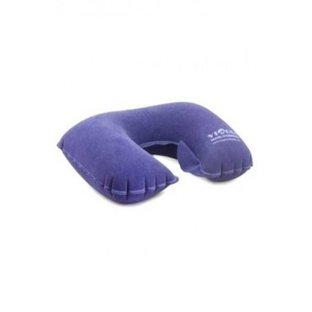 Viaggi Inflatable Travel Neck Pillow