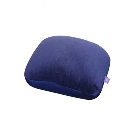 Viaggi 2 Way Convertible Pillow