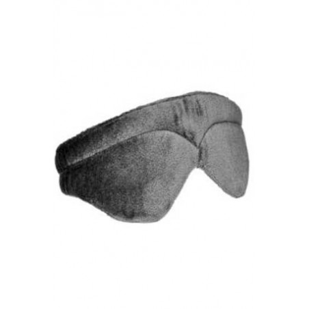 Viaggi Memory Foam Eye Mask