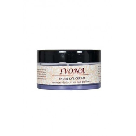 Aarogyam Wellness Ivona Under Eye Cream