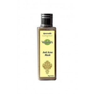 Vedantika Herbals Anti Acne Mask