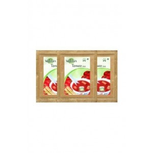 Vedantika Herbals Instant Tomato Soup (Tri Pack)