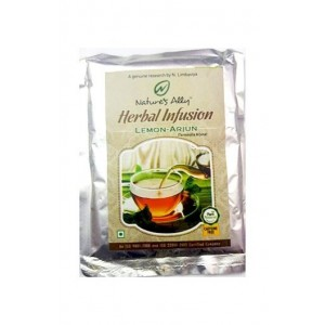 Nature'S Ally Arjun Tea