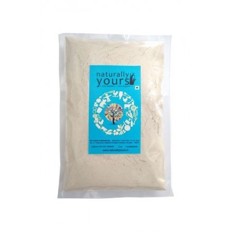 Naturally Yours Mixed-Millet Flour 300G
