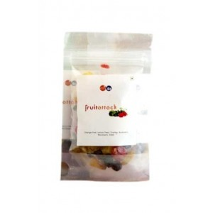 Poshtick Fruit Attack (Pack Of 5)