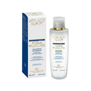 Bottega Di Lungavita Cleansing Solution