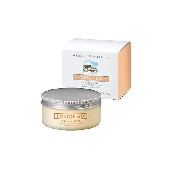 Bottega Di Lungavita Body Butter
