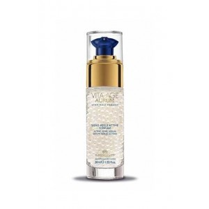 Bottega Di Lungavita Active Pearl Serum