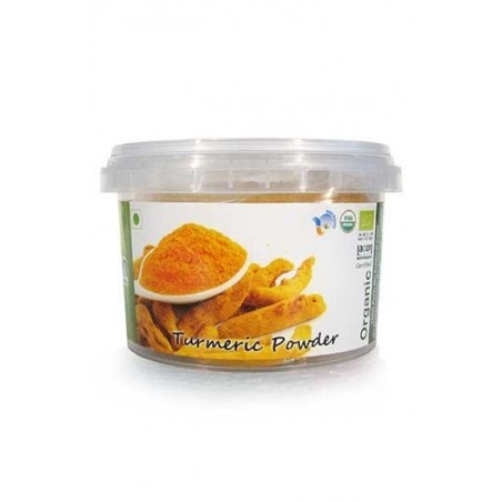 Earthon Turmeric Powder