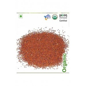Earthon Finger Millet