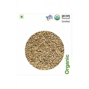 Earthon Pearl Millet