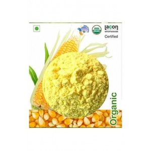 Earthon Maize Whole