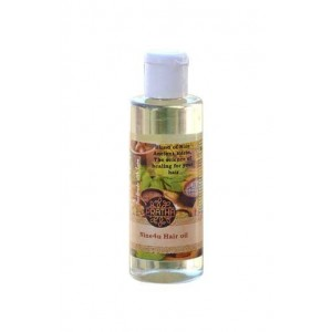 Pratha Naturals Nine4U Hair Oil