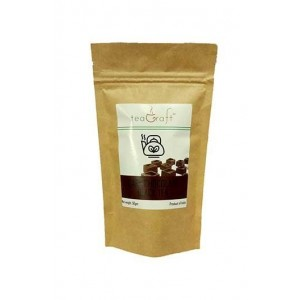 Teagraft- Dark Chocolate Black Tea