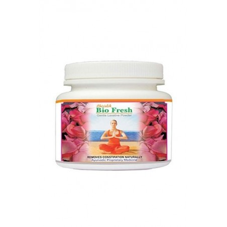 Shivalik Herbals Bio Fresh 150 Gm Powder
