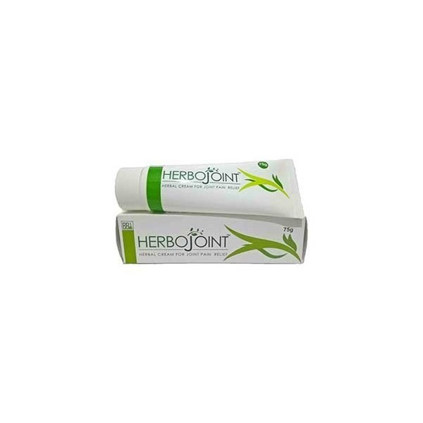 Herbojoint Pain Relief Cream