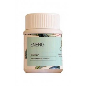 A2 Naturals Energ To Fight Weakness & Fatigue