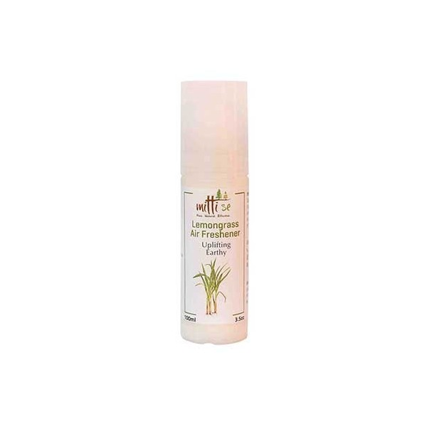 Mitti Se Lemongrass Air Freshener