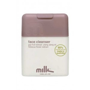 Milk & Co Face Cleanser For Her 150Ml