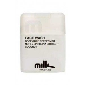 Milk & Co Cleansing Facewash For Him 150Ml