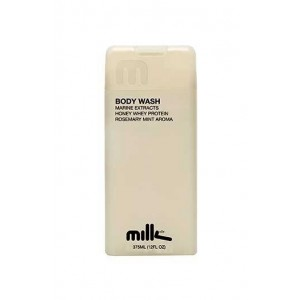Milk & Co Body Wash For Him 375 Ml