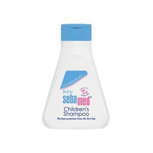 Sebamed Children Shampoo 500Ml