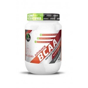 Advance Nutratech Bcaa...
