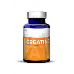 Advance Nutratech Creatine...
