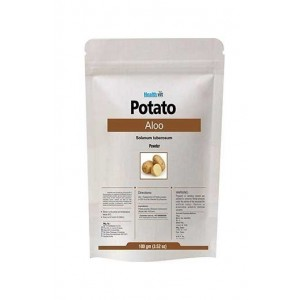 Healthvit Potato /Aloo...