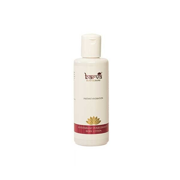 Barva Skin Therapie Antioxidant Pomegranate Bodylotion 200 Ml