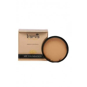 Barva Skin Therapie Spf Foundation (Luminous)