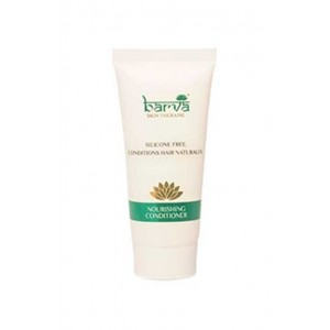 Barva Skin Therapie Nourishing Conditioner (Sls Free) With Hibiscus & Gotu Kola  50 Ml