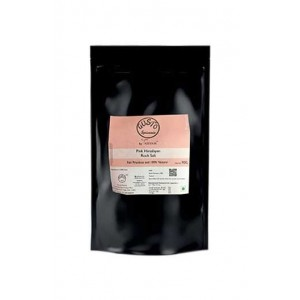 Tassyam Spicerie Pink Himalayan Rock Salt Whole