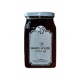 Honey D'Lite- Jamun Honey- Effective in Diabetics