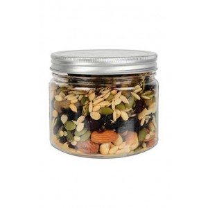 Tassyam Toasted Trail Mix
