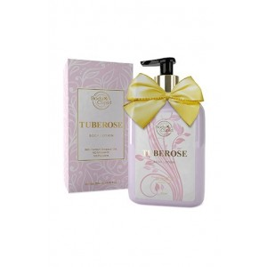 Body Cupid Body Lotion - Tuberose - 250Ml