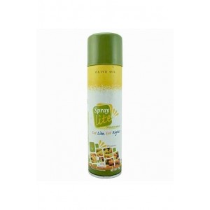 Spray-Lite Cooking Spray Olive
