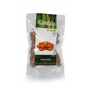 Earthon Almonds